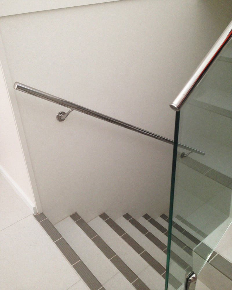 Shoalhaven's Handrail Experts