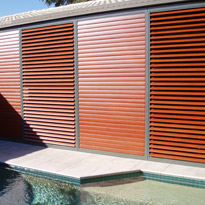 View our range of shutters